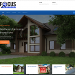 Focus Home Inspection